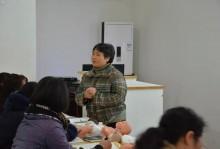 眉山家政服务员在线培训:家政服务人员的基础素质